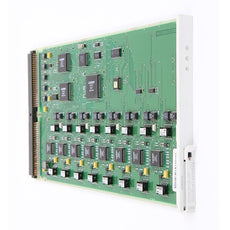 Avaya Definity TN754C 4-Wire DCP Digital Line Circuit Pack