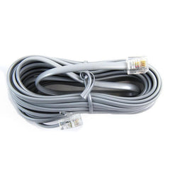 2 Pair (4 Pin) Replacement Line Cord