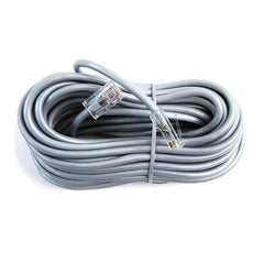 4 Pair (8 Pin) Replacement Line Cord