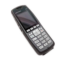 Spectralink 8440 Wifi Phone Black (2200-37148-001)