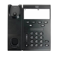 Cisco 6911 Unified IP Phone (CP-6911-C-K9=)