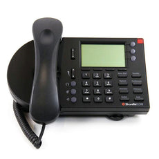 ShoreTel 230G Gigabit IP Phone (10267, 10268)