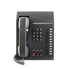 Executone 17 K/D Digital Phone (82200)