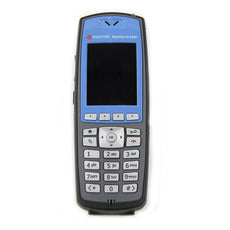 Spectralink 8440 Wifi Phone Blue w/ MS Lync (2200-37149-001)