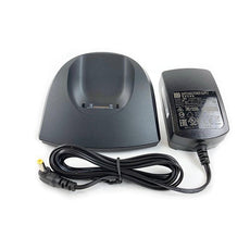 Avaya 372x/373x DECT Handset Basic Charger Kit (700466261)
