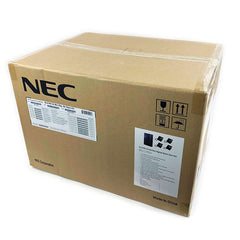 NEC SL2100 24-Button Digital Quick Start Kit (BE117450)