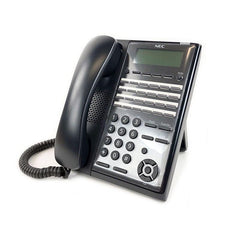 NEC SL2100 24-Button Digital Phone (BE117452)