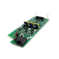 NEC SL2100 3-Port Analog Trunk Daughter Board (BE116510)