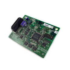 NEC Aspire-S IP1WW-ENTU-S1 Ethernet Option Daughter Card (0891053)
