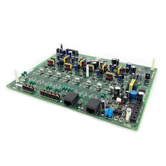 NEC Aspire IP1NA-8SLIDB-A1 8-Port Single Line Expansion Card (0891018)