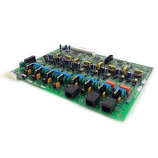 NEC Aspire IP1NA-8COIU-LS1 8-CO LS Trunk Card (0891004)