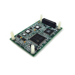 NEC Elite IPK DSP-U30 4-Port Expansion Card (750115)