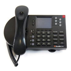 ShoreTel 265 IP Phone (10218, 10219)