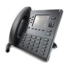 Mitel 6867 VoIP Phone POE (80C00002AAA-A)