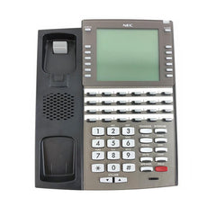 NEC DSX 34-Button Super Display Digital Phone (1090023)