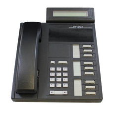 Aastra M5209 Digital Phone (NT4X36)