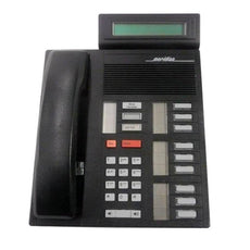 Aastra M5212 Digital Phone (NT4X39)