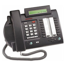 Aastra M6320 Digital Phone (A1613-000-10-07)