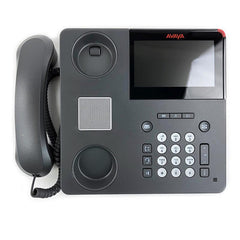 Avaya 9641GS IP Phone (700505992)