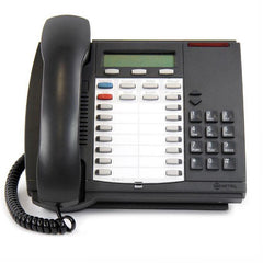 Mitel Superset 4025 Digital Phone (9132-025-200)