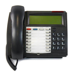 Mitel Superset 4150 Backlit Digital Telephone (9132-150-202-NA)