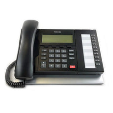Toshiba DP5122-SD Digital Phone