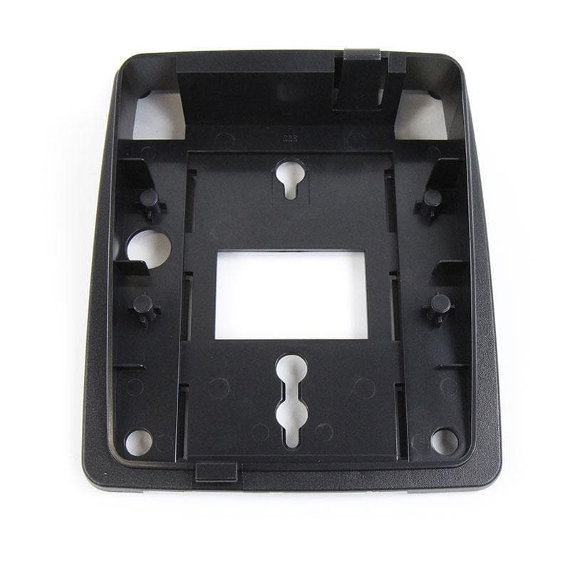 Desk / Wall Mount Kit (4406D, 4400D, 4400, and 4606 IP) (4499-SBS)