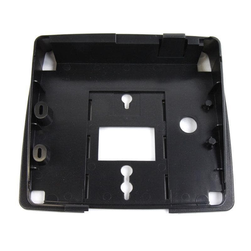 Desk / Wall Mount Kit (DSS, 4412D+ 4424D+ 4612 & 4624 IP) (4499-SBL)