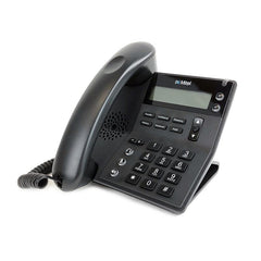 Mitel 420G Gigabit IP Phone (10574)