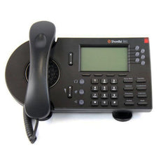 ShoreTel 560G Gigabit IP Phone (10203, 10204)