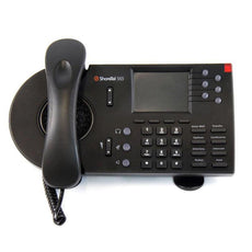 ShoreTel 565G Gigabit IP Phone (10220, 10221)