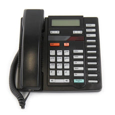 Aastra M9316CW Analog Phone (A0659641)