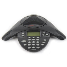 Avaya 4690 IP Speakerphone (700411168)
