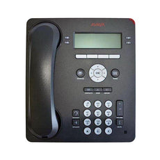 Avaya 9404 Digital Phone (700500204, 700508195)