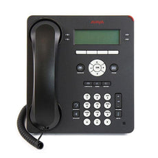 Avaya 9504 TAA Compliant Digital Phone (700501978)