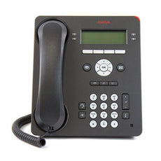 Avaya 9504 Digital Telephone Global (700508197)