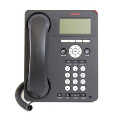 Avaya 9620 IP Phone (700426711)