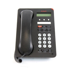 Avaya 1603SW IP Phone (700458508)