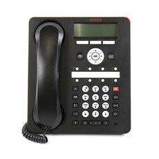 Avaya 1608-I IP Phone Global (700508260)