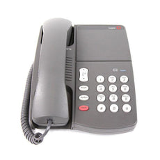 Avaya 6210 Analog Telephone (108099235)