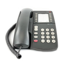 Avaya 6218 Analog Phone (108459868)