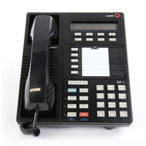 Avaya Definity 8405D Digital Phone (3233-6B)