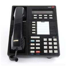 Definity 8405D Basic Voice Terminal (Display) (3233-5SB)