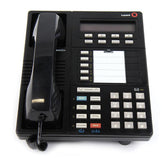 Avaya Definity 8405D+ Digital Phone (3233-6SB)