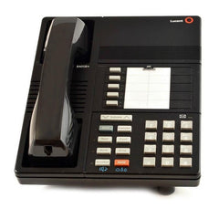 Avaya Definity 8405B+ Digital Phone (3233-5SB)