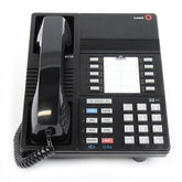Avaya Definity 8410B Digital Phone (3234-04B)