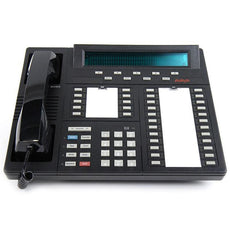 Definity 8434DX Phone with Power (3236-06B)