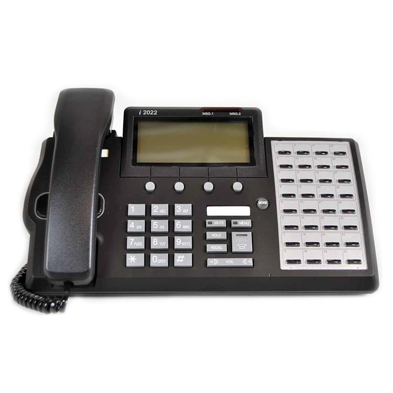 Avaya Lucent i2022 ISDN Phone (300130358)