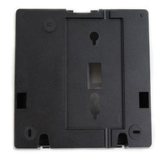 Avaya Phone Wall Mount for 9630, 9640, & 9650 (700383383)