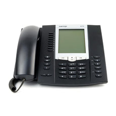Mitel MiVoice 6775 Digital Phone